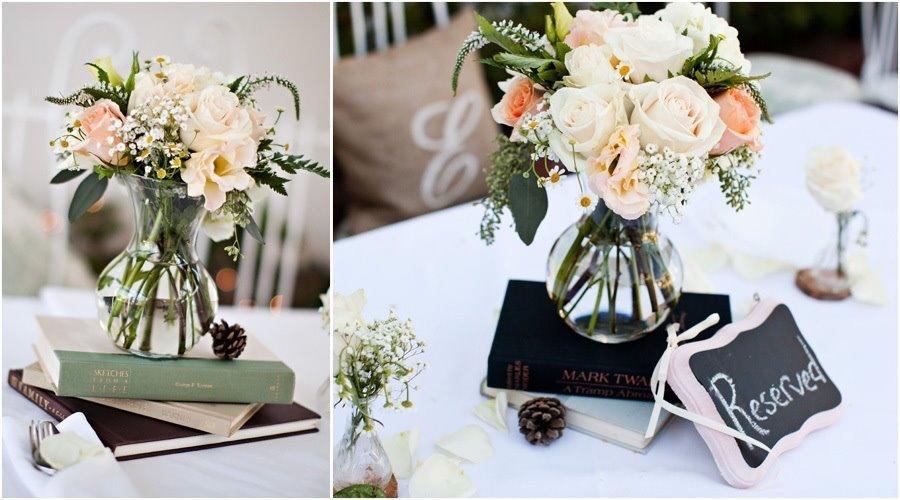 wedding budget, San Diego Wedding Planner, San Diego Weddings, 2014 wedding budget, how to spend my wedding budget