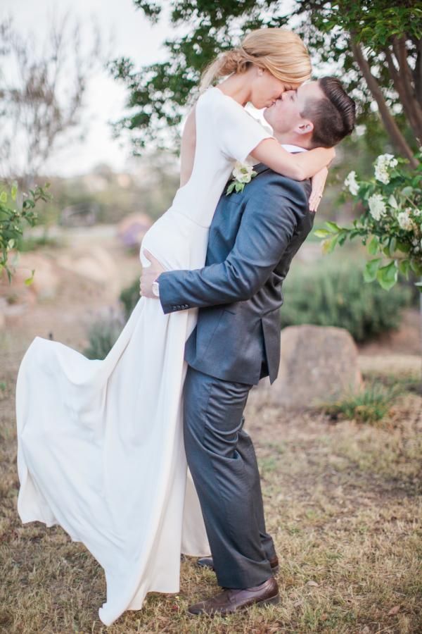 Wedding Planner San Diego, San Diego Wedding Coordinator, Wedding Design in San Diego, Wedding Coordinator San Diego, San Diego wedding day of coordinator