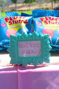 Summer Birthday Party, Party Ideas, Wedding Planners in San Diego