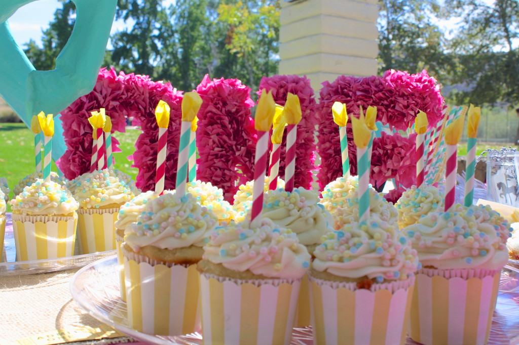 Birthday Parties in San Diego, San Diego Party Planner, Event Coordinators San Diego