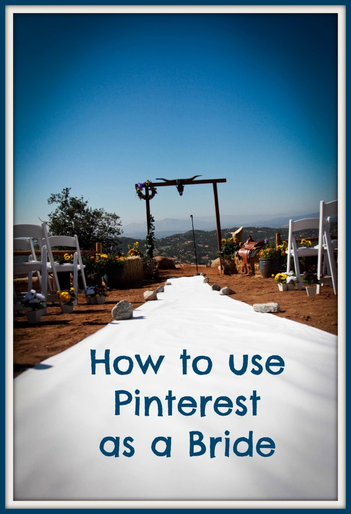 San Diego Wedding Planner, San Diego Wedding Coordinator, Pinterest Wedding
