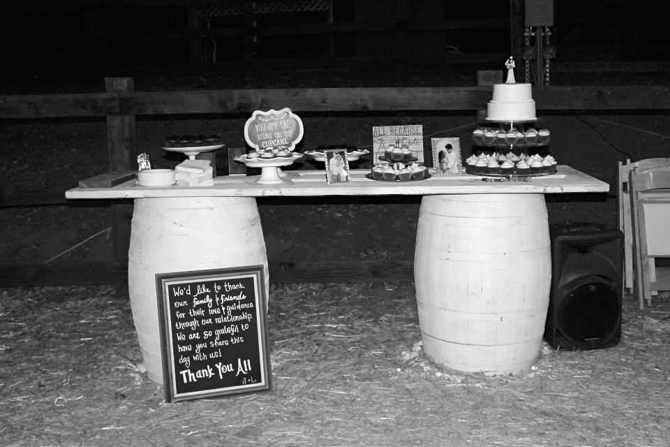 wedding cake, san diego wedding blog, san diego wedding planner, wedding planning inspiration