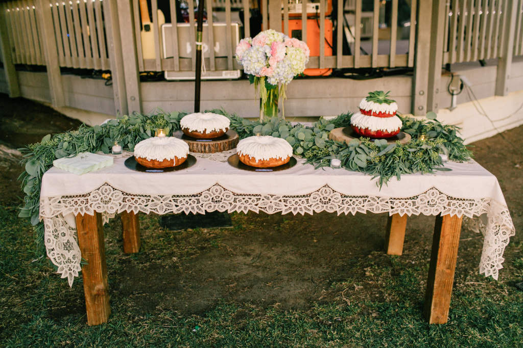 wedding cake, san diego wedding blog, san diego wedding planner, wedding planning inspiration