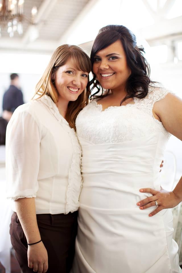 San Diego Wedding Planner, Wedding Planner in San Diego, Wedding Planner Juliette, About San Diego Wedding Planning