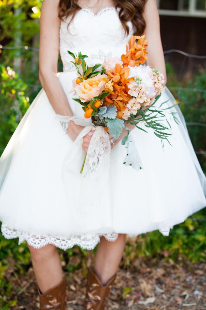San Diego Ranch Wedding Venue, Wedding Venue San Diego, Rustic Wedding Venue San Diego