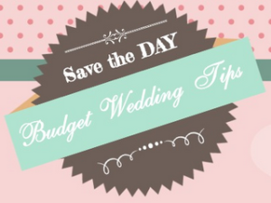 budget-wedding-tips-320x240
