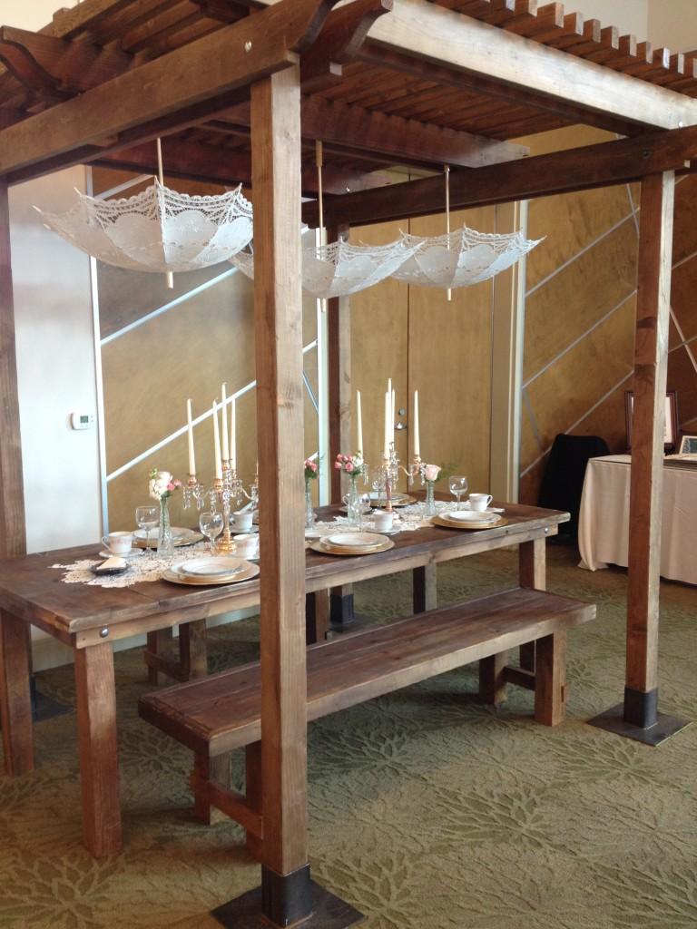 San Diego Wedding Planner, Wedding Design San Diego, Beautiful wedding tables, wedding tables san diego, rustic chic wedding