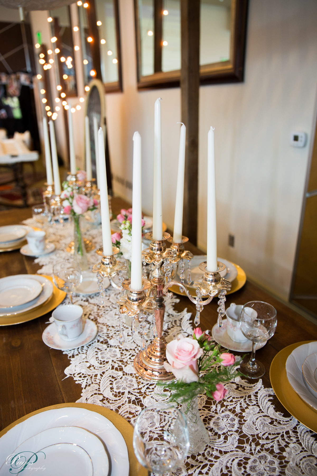 San Diego Wedding Planner, Wedding Planner in San Diego, Wedding Designer San Diego, Wedding Design, Beautiful Wedding Designs, Rustic Chic Wedding Design
