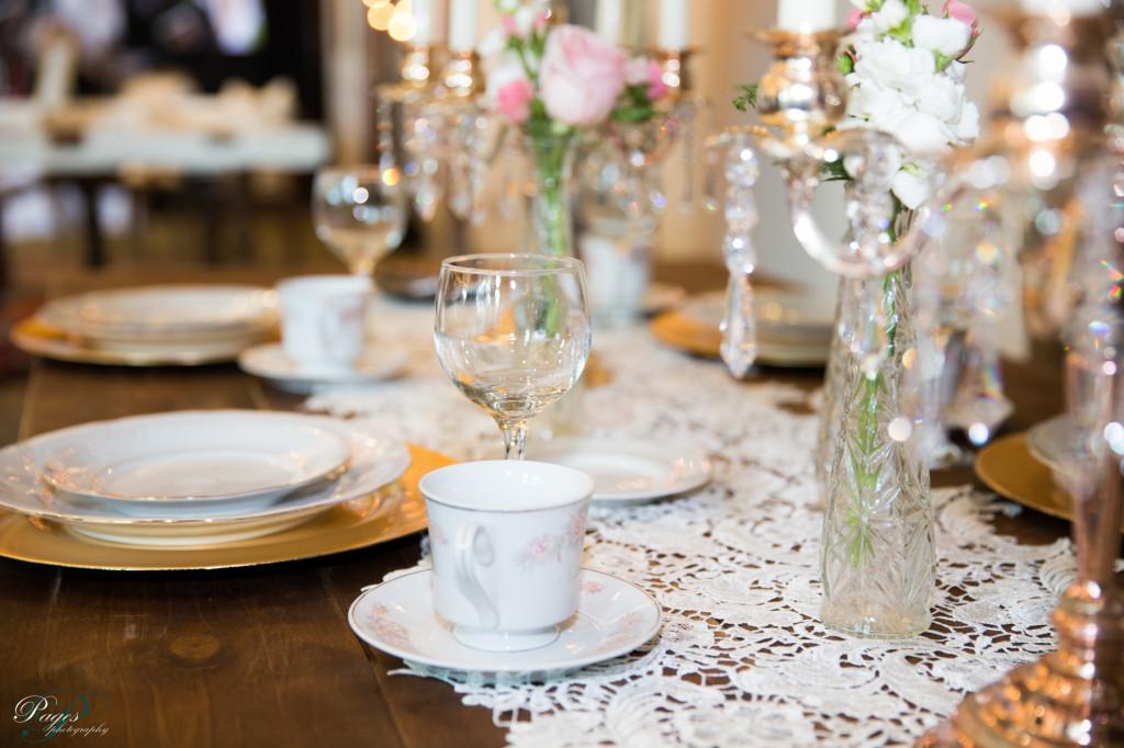 San Diego Wedding Planner, Wedding Planner in San Diego, Wedding Designer San Diego, Wedding Design, Beautiful Wedding Designs, Rustic Chic Wedding Design