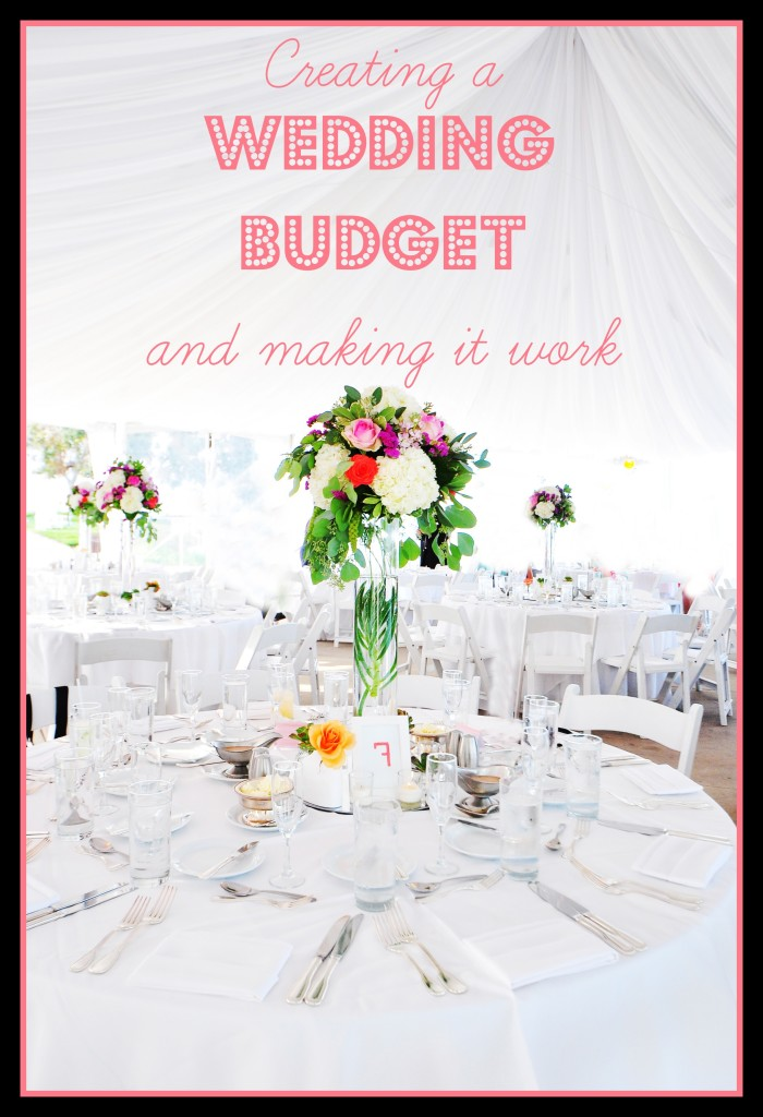wedding budget, San Diego Wedding Planner, San Diego Weddings, 2014 wedding budget, how to spend my wedding budget