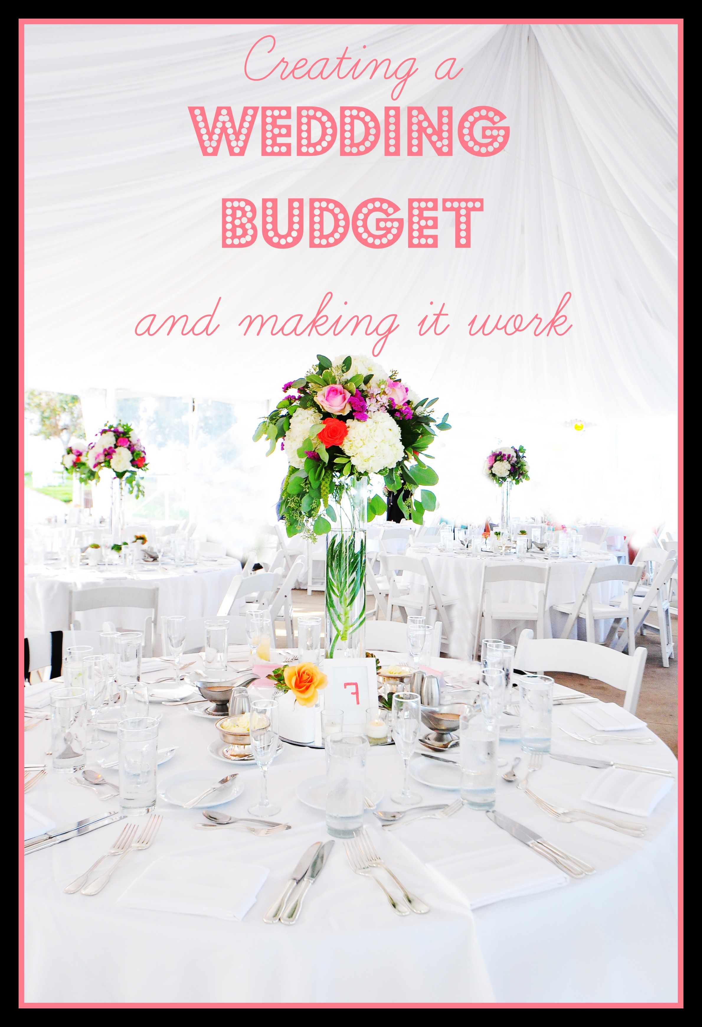 wedding budget san diego wedding planner simply elegant wedding