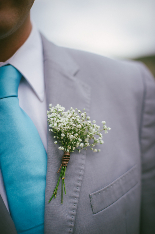 J-DeFiora-Photography-rustic-wedding-shoot-boutonniere