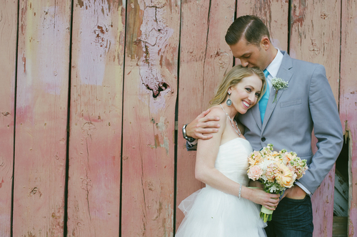 J-DeFiora-Photography-rustic-wedding-shoot-couple-4