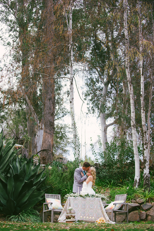 J-DeFiora-Photography-rustic-wedding-shoot-couple-trees