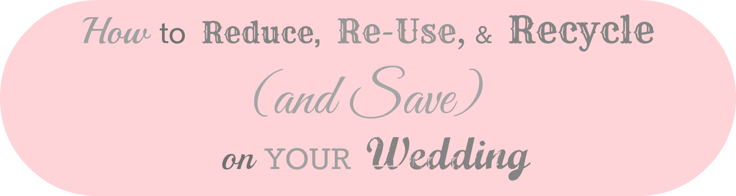 wedding budget, San Diego Wedding Planner, San Diego Weddings, small wedding budget, how to spend my wedding budget