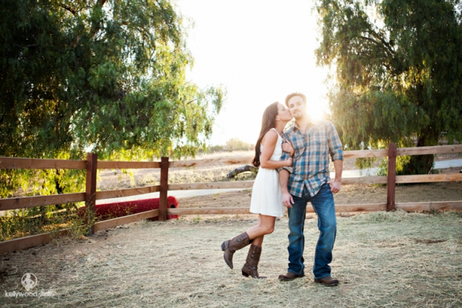wedding photographer, questions to ask a photographer, San Diego Wedding Planner, Wedding Planning in San Diego, How to plan a wedding in San Diego, San Diego wedding photographer