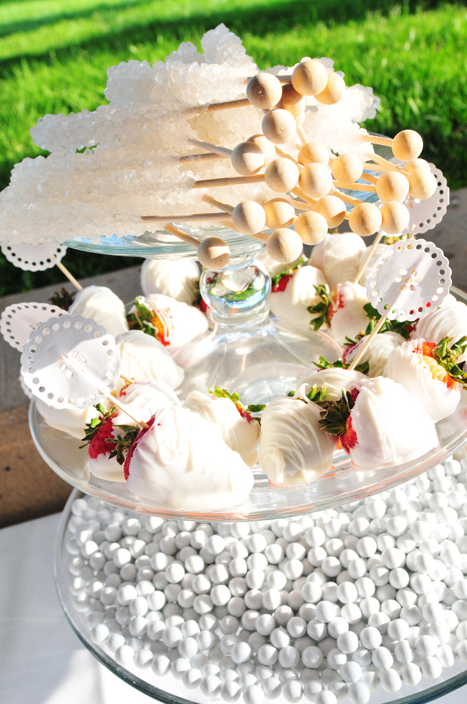 wedding planner San DIeog, sweets table, candy table, candy buffet, san diego candy buffet