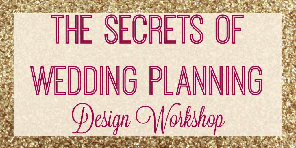 wedding planning, help with wedding planning, diy wedding planning, how to plan my wedding, san diego wedding planner