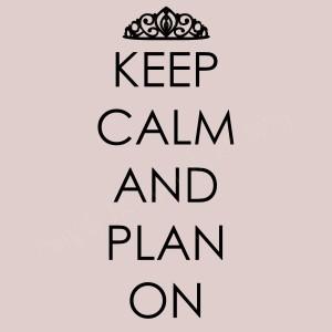 wedding planning san diego, how to plan a wedding in san diego, san diego wedding planner, diy wedding, diy wedding planning, what to do first in planning my wedding