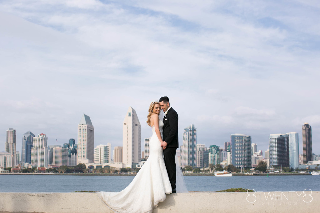 San Diego Wedding Planner, Wedding Planning San Diego, San Diego Wedding Coordinator, Day of wedding planner san diego, wedding san diego
