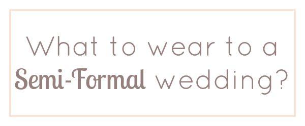 wedding outfits, what to wear to a wedding, paul fredrick, men's ware, men's wedding attire, Groom's suits, wedding looks, san diego wedding planner, wedding planning san diego, what to wear as a guest to a wedding, women's formal outfits, wedding outfit for women, clothes for wedding
