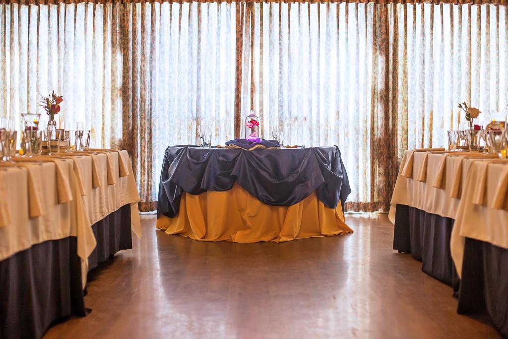 San Diego Wedding Planner, San Diego weddings, wedding coordinator San Diego, Disney wedding inspiration, Beauty and the Beast wedding, Disney inspired wedding, fairytail wedding, wedding planner in San Diego