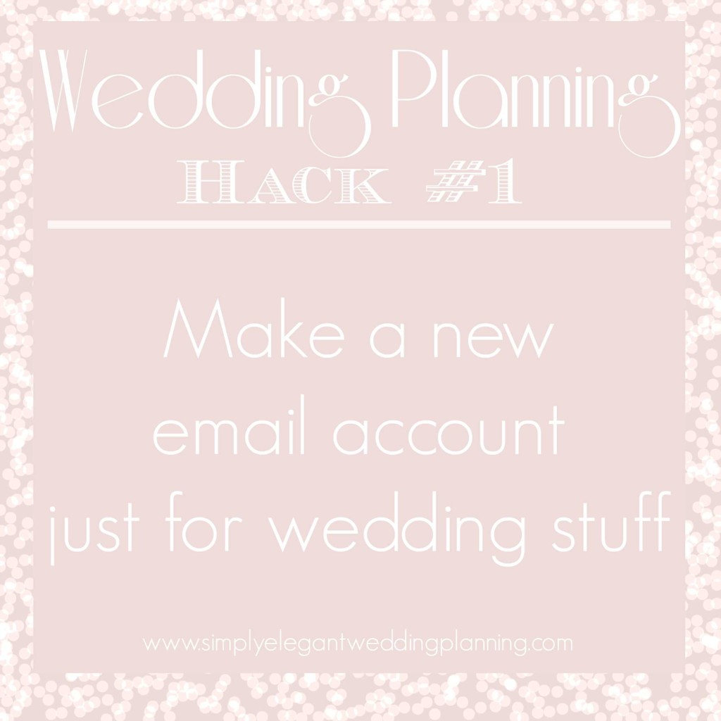 wedding planning, how to plan a wedding, wedding planner, san diego wedding planner, wedding coordinator, san diego wedding planning, wedding planning help, wedding planning hacks, wedding hacks