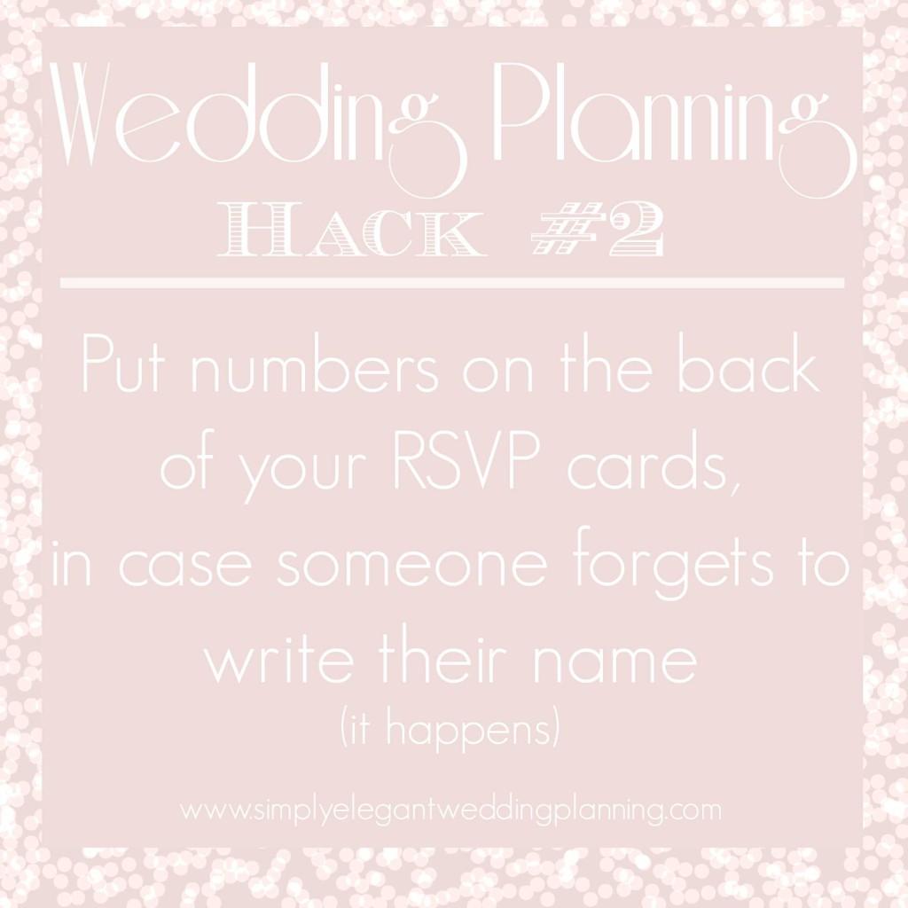 wedding planning, how to plan a wedding, wedding planner, san diego wedding planner, wedding coordinator, san diego wedding planning, wedding planning help, wedding planning hacks, wedding hacks