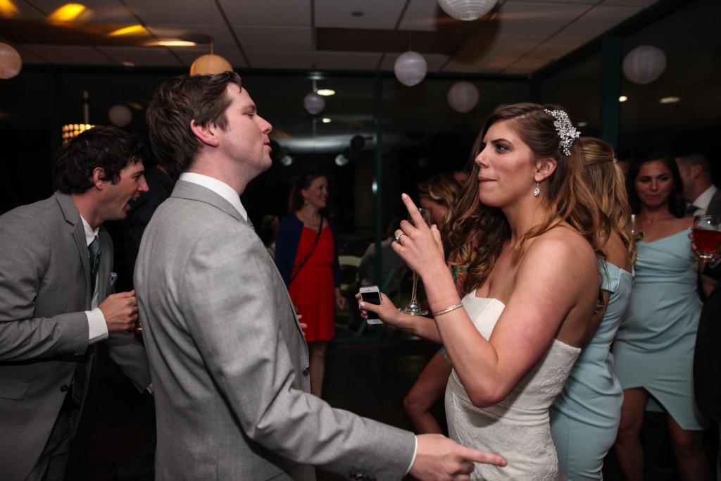 San Diego Wedding, Wedding in San Diego, local wedding san diego, beach wedding, encinitas, cardiff by the sea, encinitas wedding, san diego wedding planner, wedding planning san diego, diy wedding