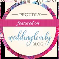 San Diego wedding coordinator, wedding planning, wedding inspiration, DIY wedding Planning, San Diego Wedding Planner, San Diego wedding coordinator