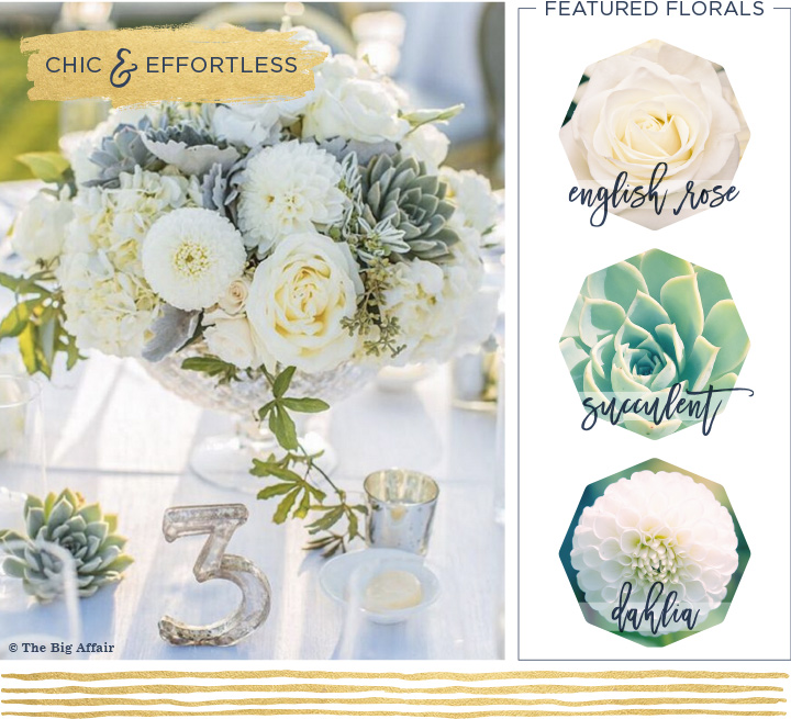 san diego wedding blog, san diego wedding planner, san diego wedding inspiration, wedding flowers, diy wedding flowers, san diego wedding coordinator