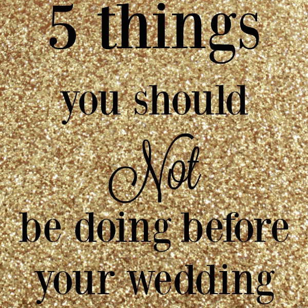 wedding planning advice, wedding planning, diy wedding, diy wedding planning, san diego wedding planner