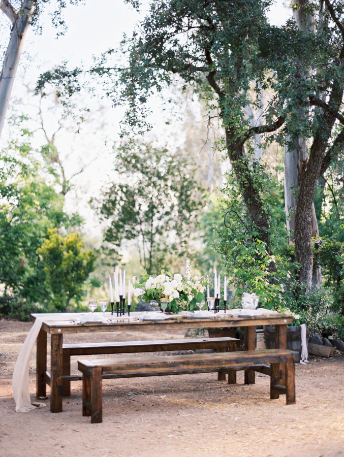 san diego wedding planner, san diego wedding design, wedding planning san diego, san diego wedding blog, simply elegant, classic, rustic, wedding