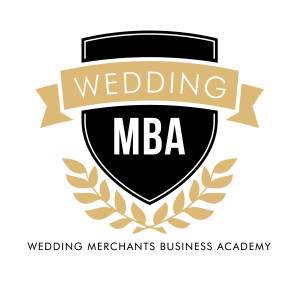 wedding-mba-logo