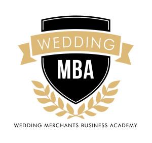wedding-mba-logo