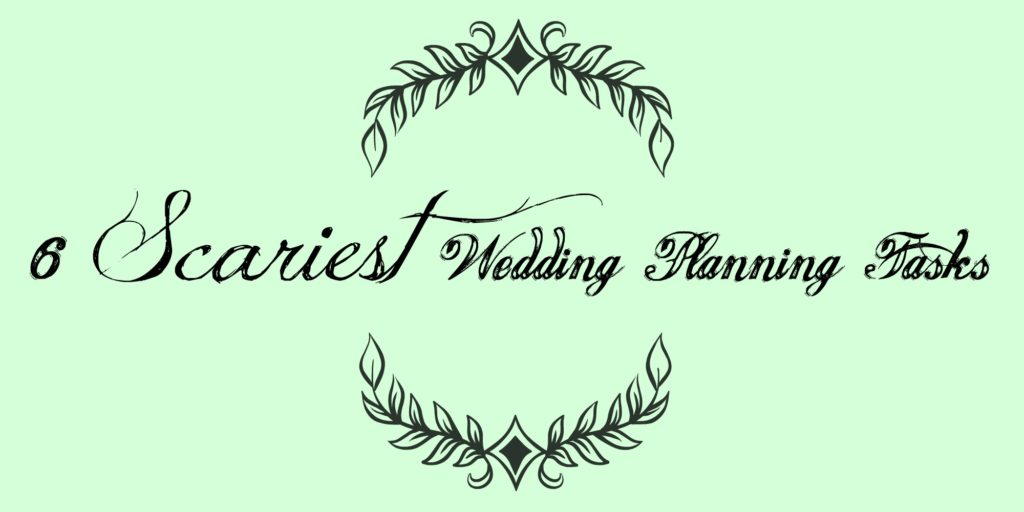 wedding planning, stress-free wedding planning, san diego wedding planner