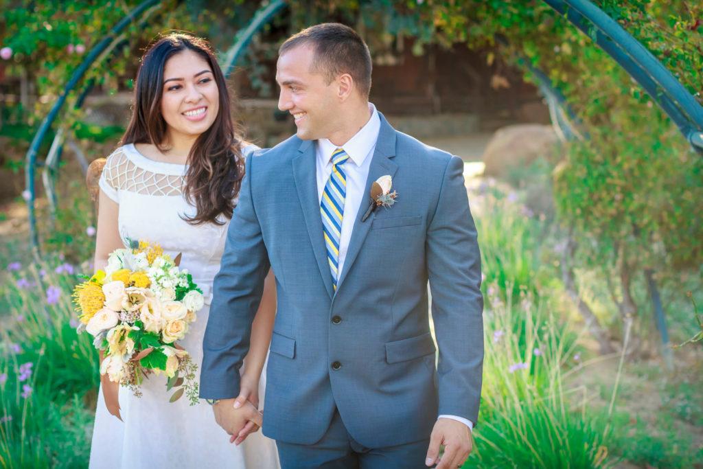 San Diego Wedding Blog, San Diego Wedding Planner, Wedding planner San Diego, San Diego Wedding Coordinator, Wedding Coordination San Diego