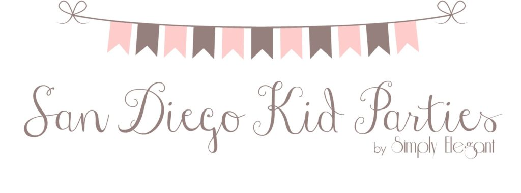 San Diego Kid Birthday Party, San Diego Kid Parties, Kid Party in San Diego, Kid Birthday Parties in San Diego, Birthday Party Planners, Kid Party Planners, Simply Kid Parties, Cute Kid Party, San Diego Kids Parties