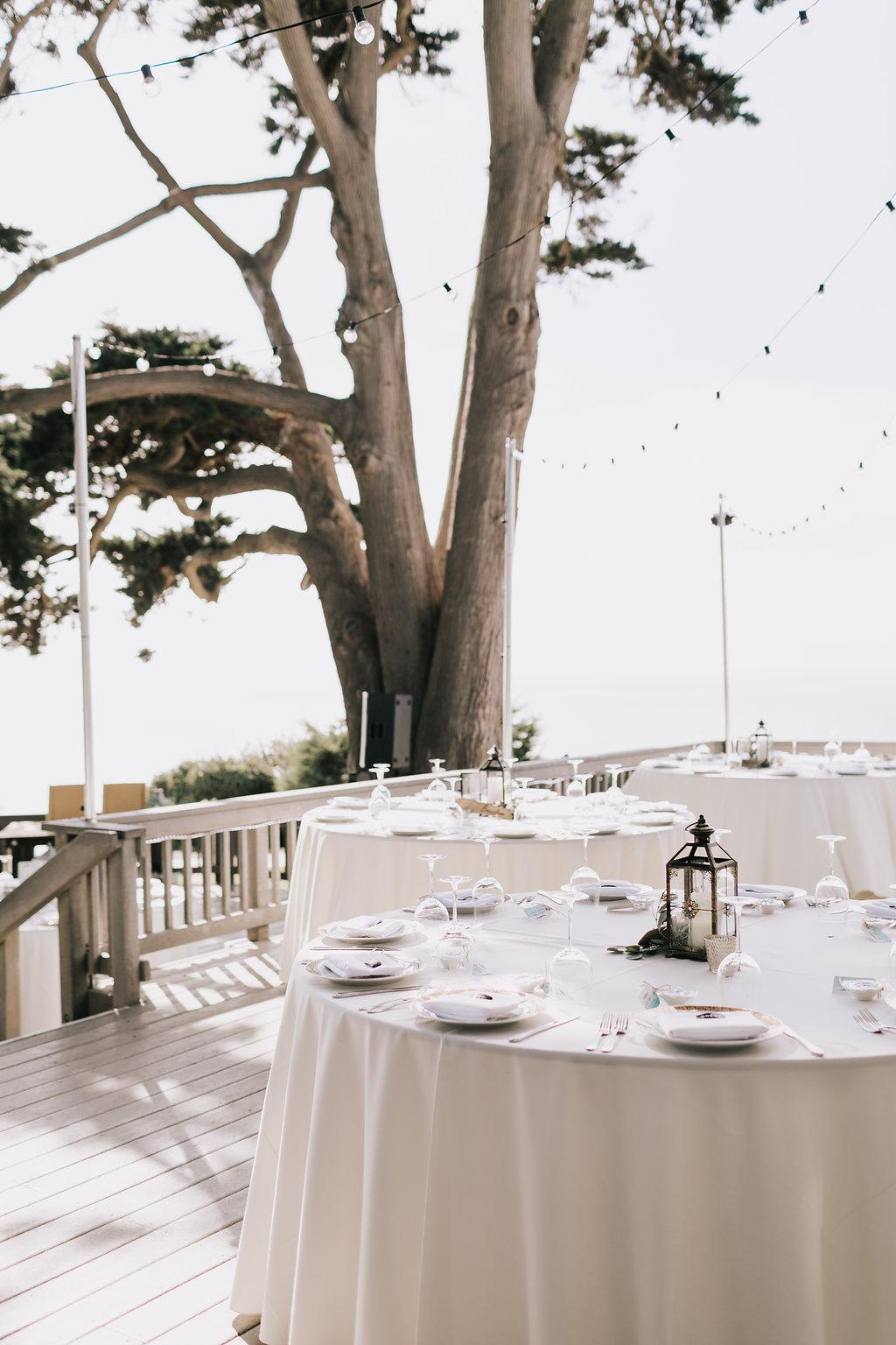 Wedding Inspiration   Simply Elegant Wedding Planning