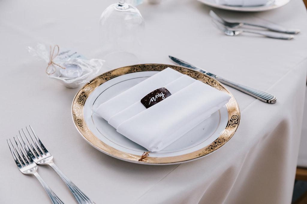 Sunday Funday Wedding, San Diego Wedding, Wedding Planning, San Diego Wedding Planner, Peach and Champagne Wedding, La Jolla Wedding