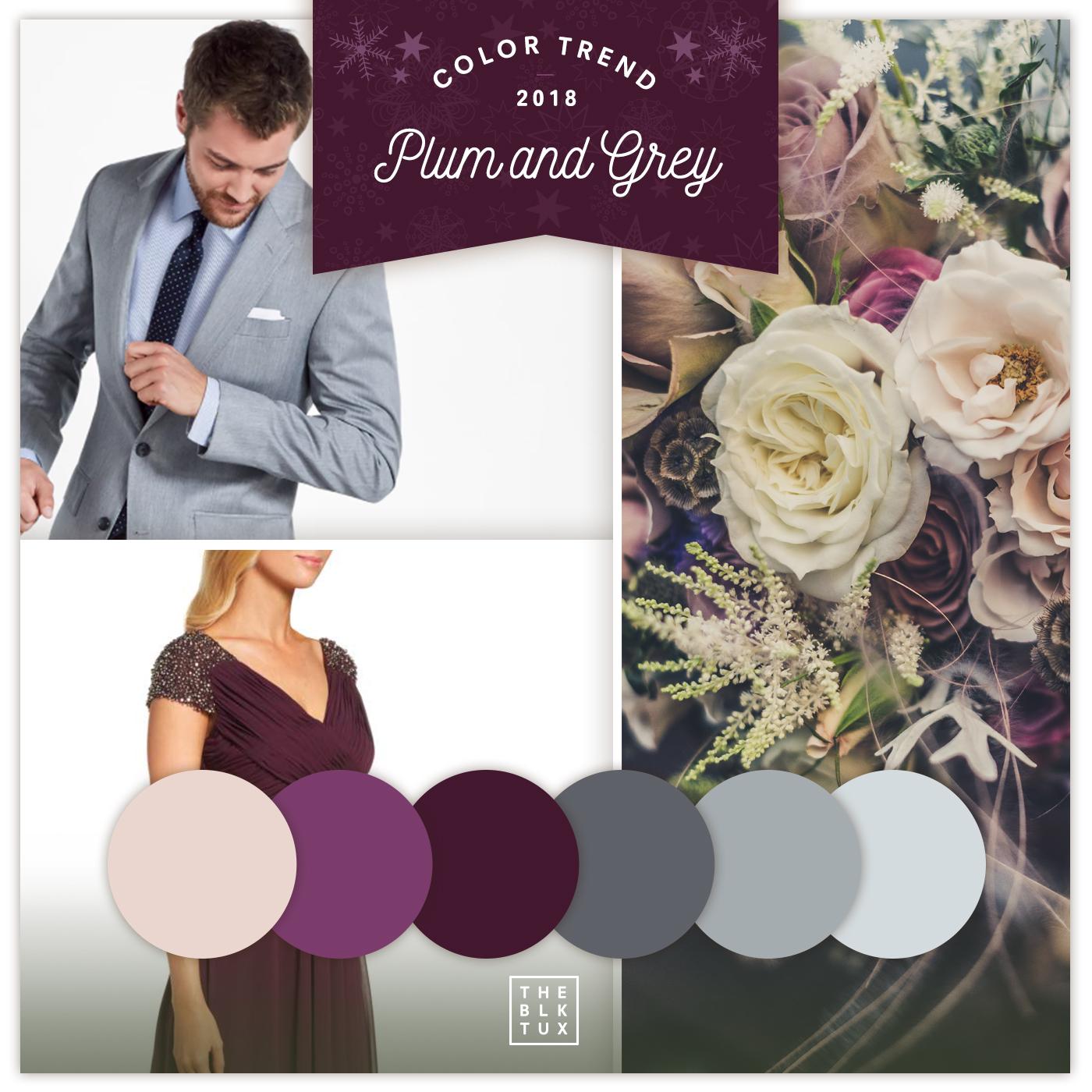 winter wedding, wedding planning, san diego wedding planning, wedding coordination, wedding design, wedding inspiration, winter wedding inspiration