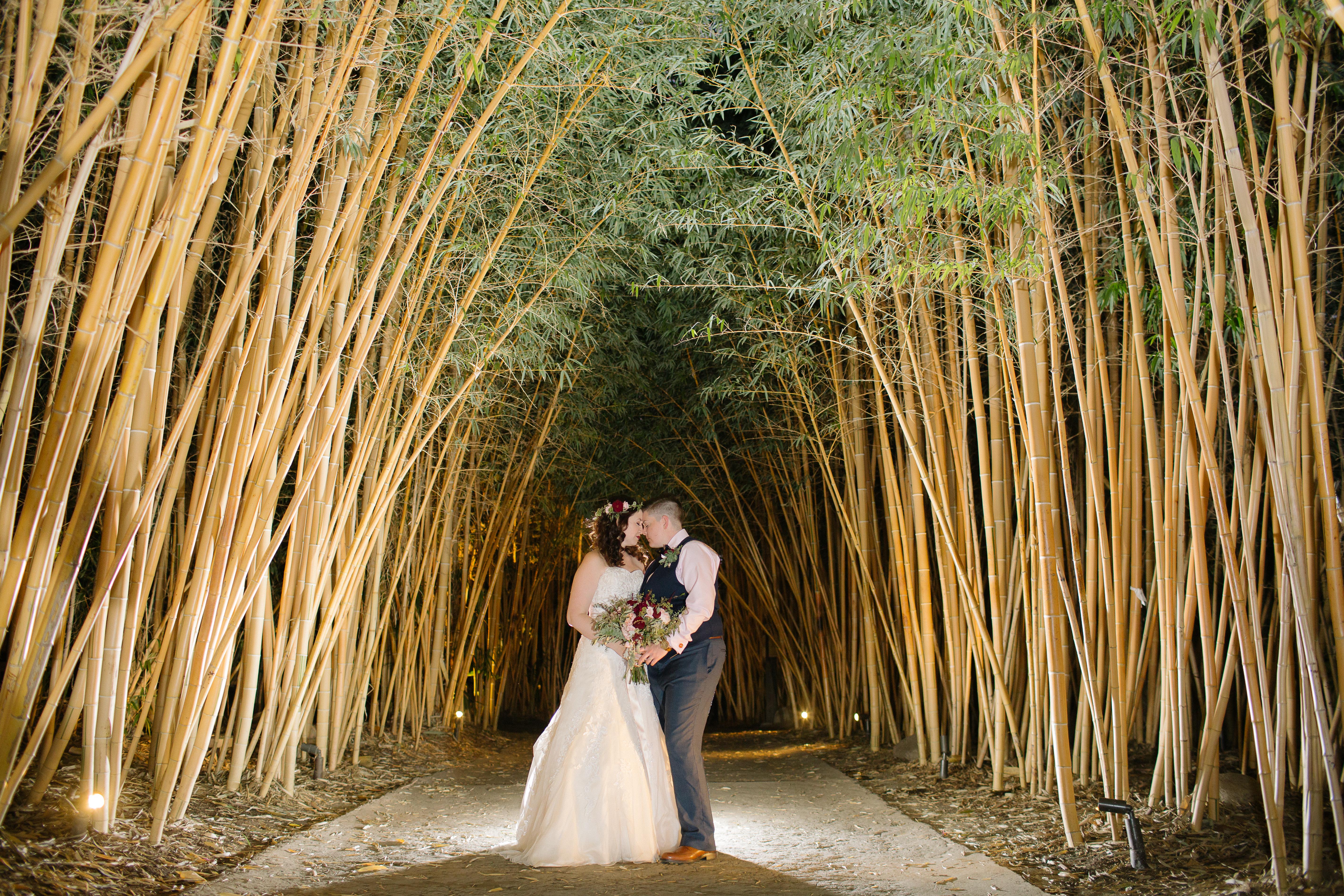 San Diego Wedding Blog Simply Elegant Wedding Planning