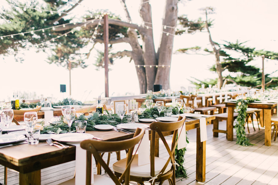 San diego wedding planner simply elegant weddings day of wedding 6 7 junglespirit Image collections