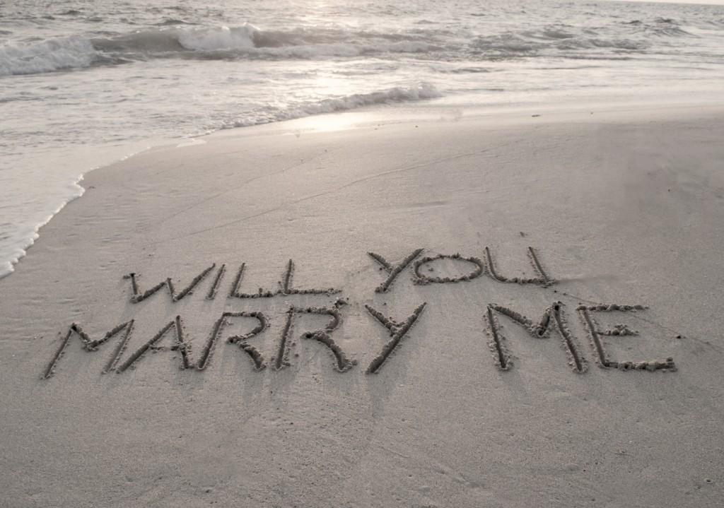 How To Ask Your Friend Marry You San Go Proposals Where Propose