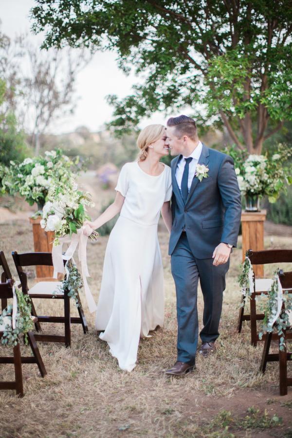 San Go Wedding Planner Design Planning
